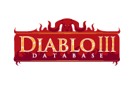 Diablo II Database