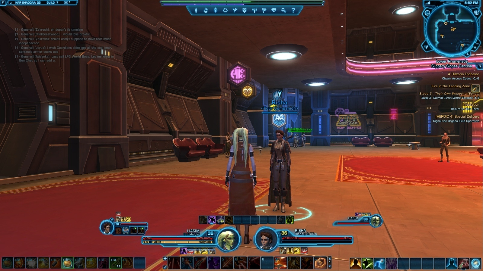 DPS Specific : SW:TOR Interfaces